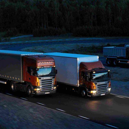 http://pvsline.com/wp-content/uploads/2015/09/Three-orange-Scania-trucks-540x540.jpg