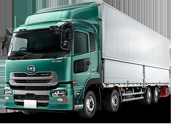 http://pvsline.com/wp-content/uploads/2015/10/truck_green.png
