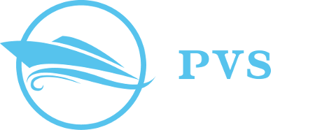 PVS Shipping Line Ltd.