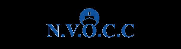http://pvsline.com/wp-content/uploads/2016/05/nvocc-608x167.png