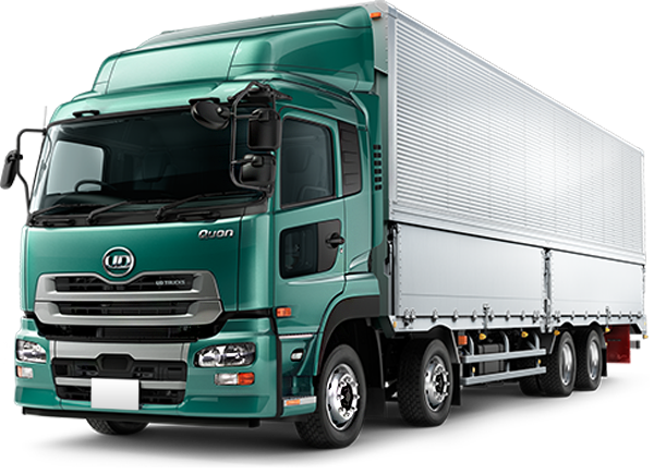 https://pvsline.com/wp-content/uploads/2015/10/truck_green.png
