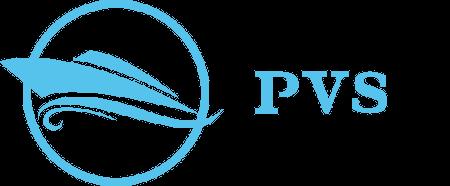 PVS-logo2-medium.png