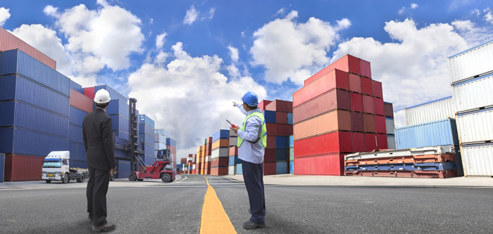 shipping-agency.jpg